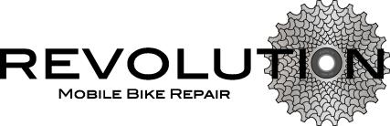 Revolution Mobile Bike Repair