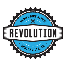 Revolution Mobile Bike Repair